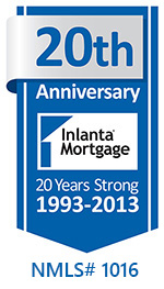 Inlanta Mortgage Mark Schulenburg